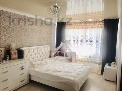 3-комнатная квартира, 61.2 м², 4/5 этаж, Женис 17 за 11 млн 〒 в Жезказгане — фото 4