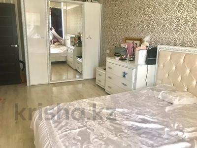 3-комнатная квартира, 61.2 м², 4/5 этаж, Женис 17 за 11 млн 〒 в Жезказгане — фото 5