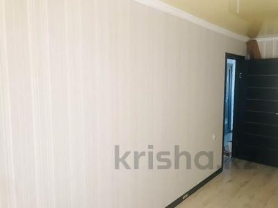 3-комнатная квартира, 61.2 м², 4/5 этаж, Женис 17 за 11 млн 〒 в Жезказгане — фото 6