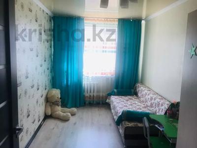 3-комнатная квартира, 61.2 м², 4/5 этаж, Женис 17 за 11 млн 〒 в Жезказгане — фото 7