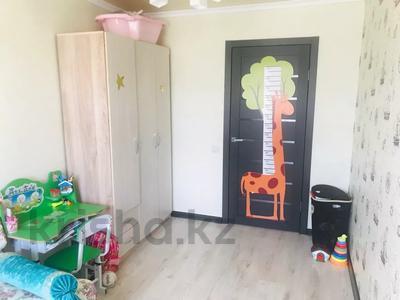 3-комнатная квартира, 61.2 м², 4/5 этаж, Женис 17 за 11 млн 〒 в Жезказгане — фото 9