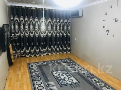 3-комнатная квартира, 61.2 м², 4/5 этаж, Женис 17 за 11 млн 〒 в Жезказгане — фото 10