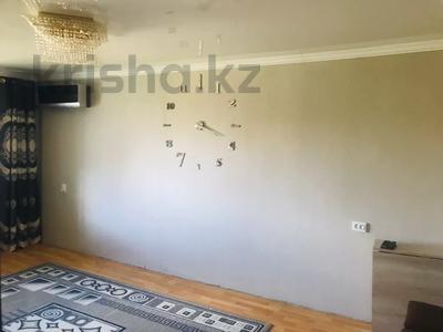 3-комнатная квартира, 61.2 м², 4/5 этаж, Женис 17 за 11 млн 〒 в Жезказгане — фото 11