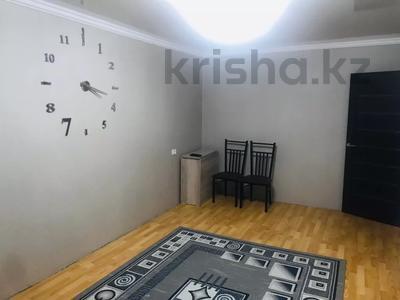 3-комнатная квартира, 61.2 м², 4/5 этаж, Женис 17 за 11 млн 〒 в Жезказгане — фото 12