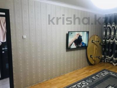 3-комнатная квартира, 61.2 м², 4/5 этаж, Женис 17 за 11 млн 〒 в Жезказгане — фото 13