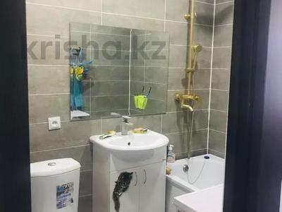 3-комнатная квартира, 61.2 м², 4/5 этаж, Женис 17 за 11 млн 〒 в Жезказгане — фото 14