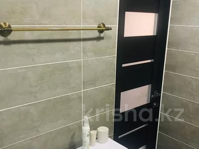 3-комнатная квартира, 61.2 м², 4/5 этаж, Женис 17 за 11 млн 〒 в Жезказгане — фото 16
