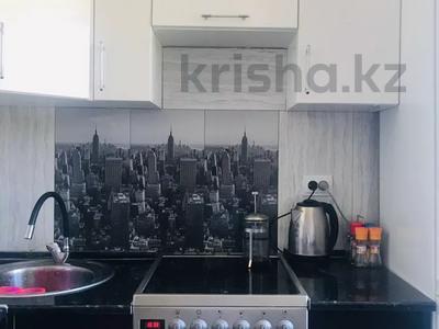 3-комнатная квартира, 61.2 м², 4/5 этаж, Женис 17 за 11 млн 〒 в Жезказгане — фото 18