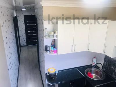 3-комнатная квартира, 61.2 м², 4/5 этаж, Женис 17 за 11 млн 〒 в Жезказгане — фото 19