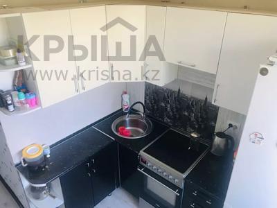 3-комнатная квартира, 61.2 м², 4/5 этаж, Женис 17 за 11 млн 〒 в Жезказгане — фото 20
