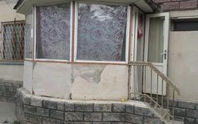 5-комнатный дом помесячно, 260 м², 10 сот., Спортивная 10 за 60 000 〒 в Шымкенте