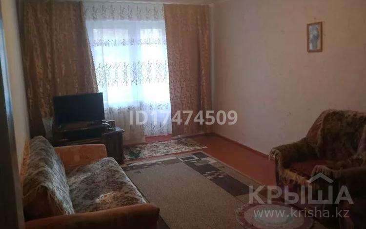 3-комнатная квартира, 72 м², 1/2 этаж, Байдибек би 8 Ка 3 за 7 млн 〒 в Узынагаш