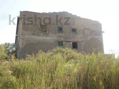 Участок 60 соток, Балхаш за 25 млн 〒 — фото 7