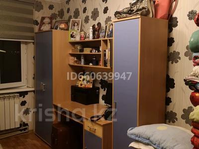 2-комнатная квартира, 46 м², 5/5 этаж помесячно, Аль-Фараби 7 за 100 000 〒 в Шымкенте, Аль-Фарабийский р-н — фото 12