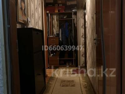 2-комнатная квартира, 46 м², 5/5 этаж помесячно, Аль-Фараби 7 за 100 000 〒 в Шымкенте, Аль-Фарабийский р-н — фото 5