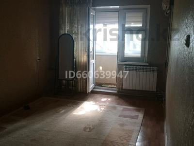 2-комнатная квартира, 46 м², 5/5 этаж помесячно, Аль-Фараби 7 за 100 000 〒 в Шымкенте, Аль-Фарабийский р-н — фото 6