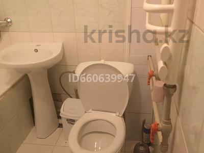 2-комнатная квартира, 46 м², 5/5 этаж помесячно, Аль-Фараби 7 за 100 000 〒 в Шымкенте, Аль-Фарабийский р-н — фото 7