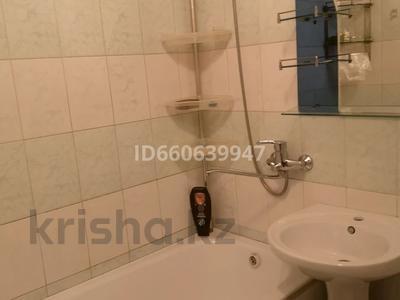 2-комнатная квартира, 46 м², 5/5 этаж помесячно, Аль-Фараби 7 за 100 000 〒 в Шымкенте, Аль-Фарабийский р-н — фото 8