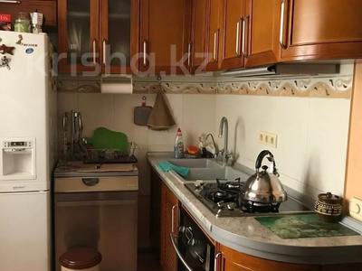 3-комнатная квартира, 82 м², 3/5 этаж, мкр №11, Алтынсарина (Правды) — Джандосова за 34 млн 〒 в Алматы, Ауэзовский р-н — фото 4