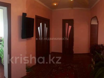 5-комнатный дом, 110 м², 10 сот., улица Тажибаева за 15 млн 〒 в Таразе — фото 4
