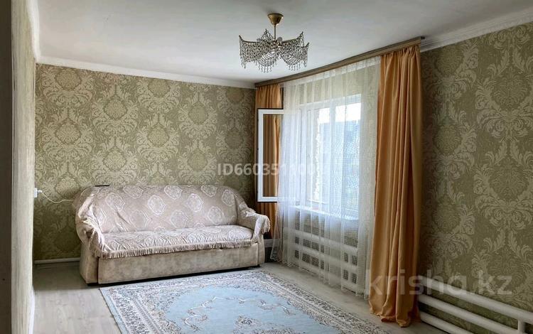 3-комнатный дом, 71 м², 10.5 сот., С. Ахмер 2/1 за 10.5 млн 〒 в Усть-Каменогорске