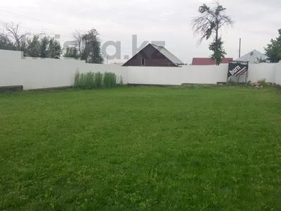 2-комнатный дом, 70 м², 6 сот., Ахметова за 8.5 млн 〒 в Талгаре