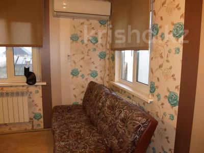 2-комнатный дом, 70 м², 6 сот., Ахметова за 8.5 млн 〒 в Талгаре — фото 8