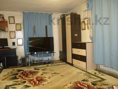 2-комнатный дом, 70 м², 6 сот., Ахметова за 8.5 млн 〒 в Талгаре — фото 9