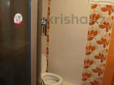 2-комнатный дом, 70 м², 6 сот., Ахметова за 8.5 млн 〒 в Талгаре — фото 11