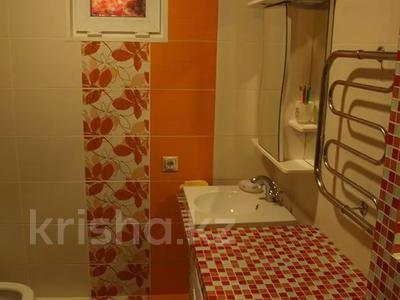 2-комнатный дом, 70 м², 6 сот., Ахметова за 8.5 млн 〒 в Талгаре — фото 12