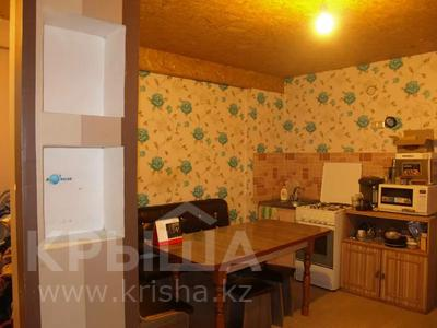 2-комнатный дом, 70 м², 6 сот., Ахметова за 8.5 млн 〒 в Талгаре — фото 13