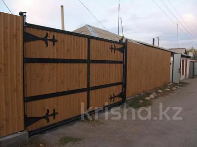 2-комнатный дом, 70 м², 6 сот., Ахметова за 8.5 млн 〒 в Талгаре — фото 2