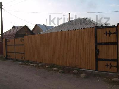 2-комнатный дом, 70 м², 6 сот., Ахметова за 8.5 млн 〒 в Талгаре — фото 3