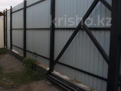 2-комнатный дом, 70 м², 6 сот., Ахметова за 8.5 млн 〒 в Талгаре — фото 4