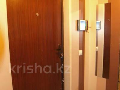 2-комнатный дом, 70 м², 6 сот., Ахметова за 8.5 млн 〒 в Талгаре — фото 5