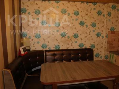 2-комнатный дом, 70 м², 6 сот., Ахметова за 8.5 млн 〒 в Талгаре — фото 6