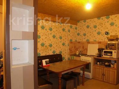 2-комнатный дом, 70 м², 6 сот., Ахметова за 8.5 млн 〒 в Талгаре — фото 7