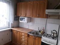 2-комнатная квартира, 45 м², 2/4 этаж помесячно, мкр №10 6 — Шаляпина за 110 000 〒 в Алматы, Ауэзовский р-н