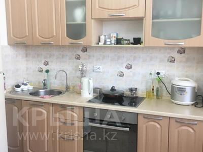2-комнатная квартира, 61 м², 12/14 этаж, Мәңгілік Ел 19 за 22.9 млн 〒 в Нур-Султане (Астана), Есиль р-н