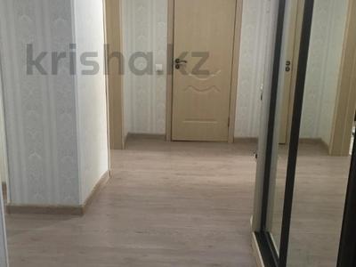 2-комнатная квартира, 61 м², 12/14 этаж, Мәңгілік Ел 19 за 22.9 млн 〒 в Нур-Султане (Астана), Есиль р-н — фото 10