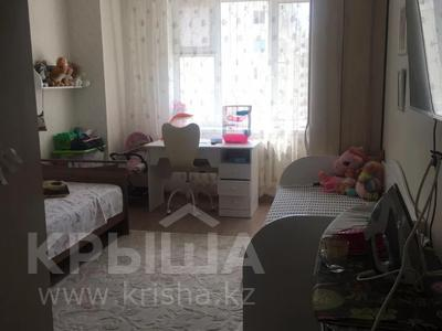 2-комнатная квартира, 61 м², 12/14 этаж, Мәңгілік Ел 19 за 22.9 млн 〒 в Нур-Султане (Астана), Есиль р-н — фото 2