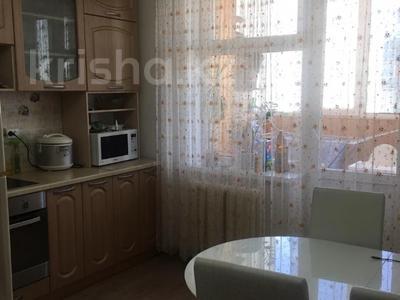 2-комнатная квартира, 61 м², 12/14 этаж, Мәңгілік Ел 19 за 22.9 млн 〒 в Нур-Султане (Астана), Есиль р-н — фото 5