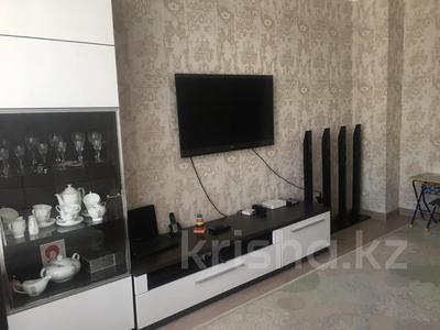 2-комнатная квартира, 61 м², 12/14 этаж, Мәңгілік Ел 19 за 22.9 млн 〒 в Нур-Султане (Астана), Есиль р-н — фото 6
