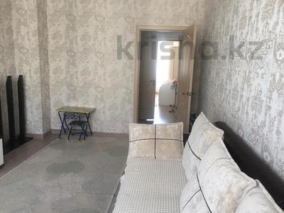 2-комнатная квартира, 61 м², 12/14 этаж, Мәңгілік Ел 19 за 22.9 млн 〒 в Нур-Султане (Астана), Есиль р-н — фото 7