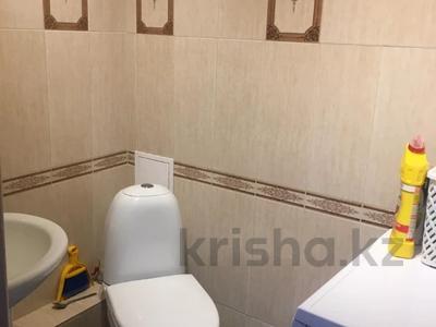 2-комнатная квартира, 61 м², 12/14 этаж, Мәңгілік Ел 19 за 22.9 млн 〒 в Нур-Султане (Астана), Есиль р-н — фото 8