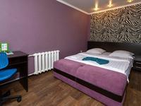 2-комнатная квартира, 42 м², 2/5 этаж посуточно