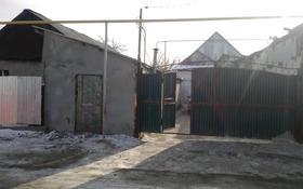 5-комнатный дом, 200 м², 6 сот., мкр Шанырак-1 11 за 30 млн 〒 в Алматы, Алатауский р-н