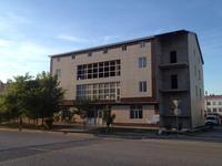 Здание, площадью 1450 м²
