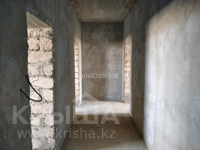 2-комнатная квартира, 67 м², 1/4 этаж, 29а мкр, 29а мкр 91 за 8.9 млн 〒 в Актау, 29а мкр