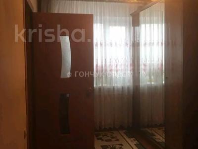 3-комнатная квартира, 60 м², 5/5 этаж, мкр Майкудук, 12-й мкр 41 за 7.9 млн 〒 в Караганде, Октябрьский р-н — фото 13